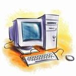 Rettningslinjer for bruk av nettsiden